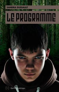 Cover image (Le Programme)