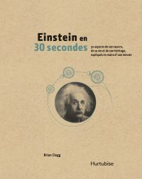Einstein en 30 secondes
