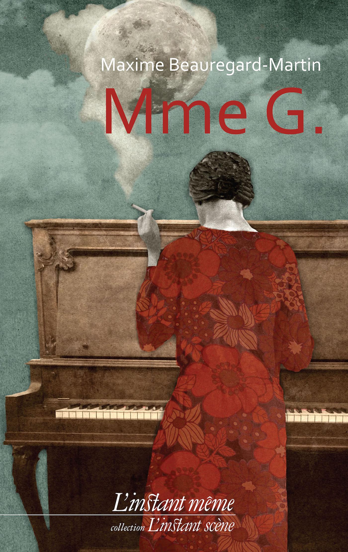 Mme G.
