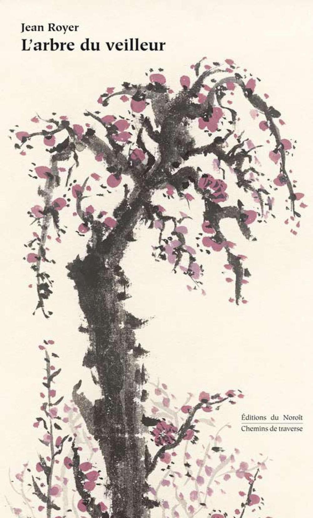L'arbre du veilleur