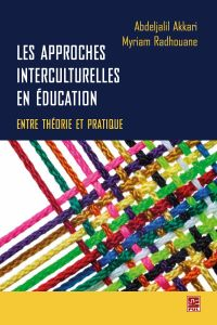 Les approches interculturel...