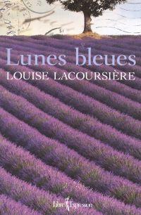 Image de couverture (Lunes bleues)