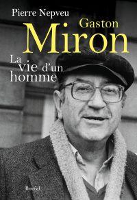 Image de couverture (Gaston Miron)