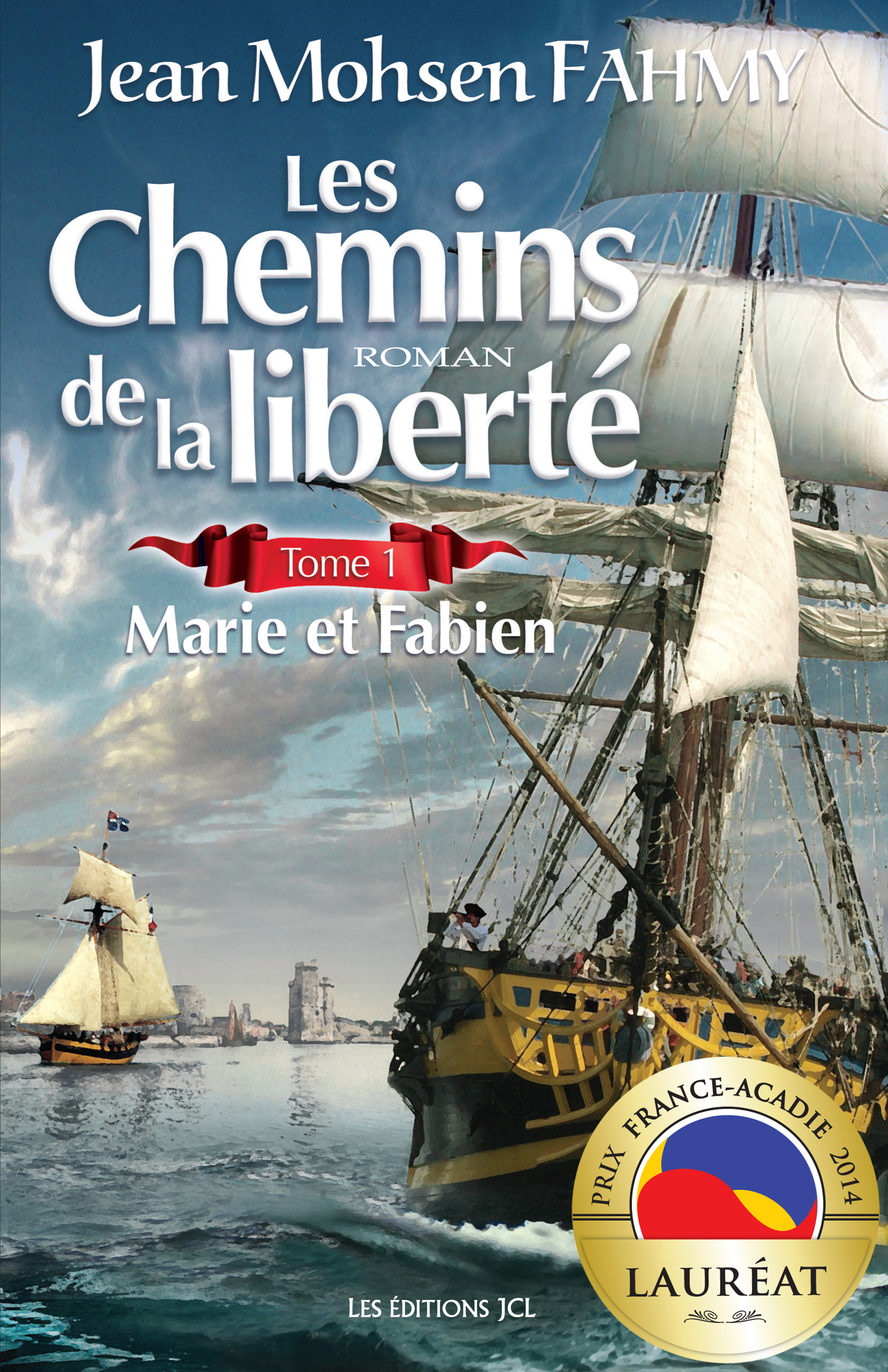 Les Chemins de la liberté, T. 1