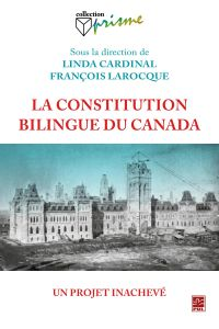 La constitution bilingue du...