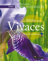 La bible des vivaces du jar...