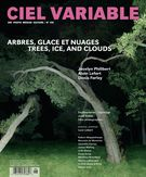 Ciel variable. No. 106, Printemps 2017
