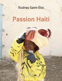 Passion Haïti