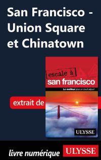 San Francisco - Union Squar...