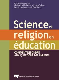 Science et religion en éduc...