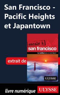 San Francisco - Pacific Hei...