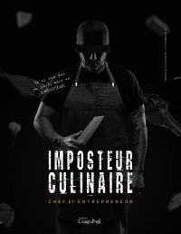 L'imposteur culinaire