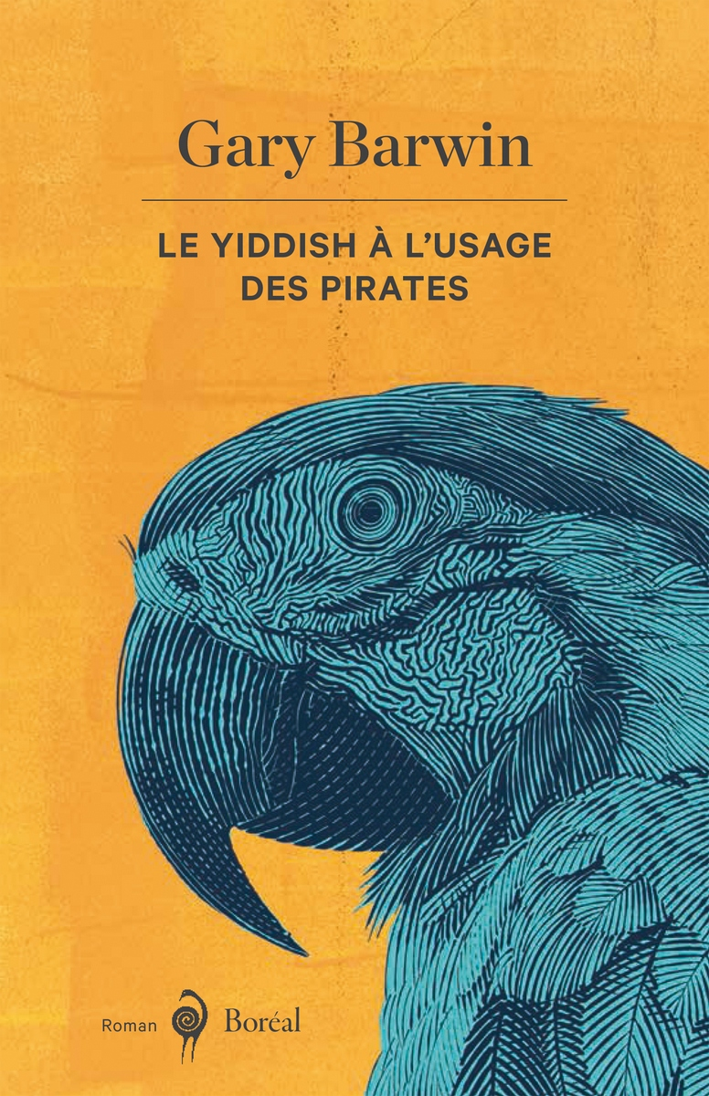 Le Yiddish à l'usage des pi...