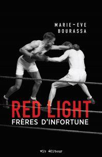 Image de couverture (Red Light T.2)