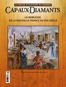 Cap-aux-Diamants. No. 126, ...