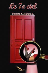Cover image (Le 7e Ciel)