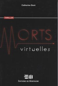 Morts virtuelles