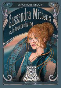 Cassandra Mittens et la tou...