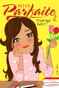 Miss Parfaite T.2 - Eh, boboy!