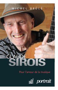 Claude Sirois