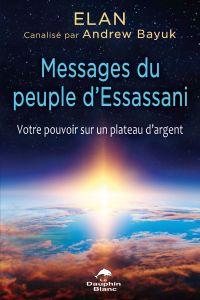 Messages du peuple d'Essassani