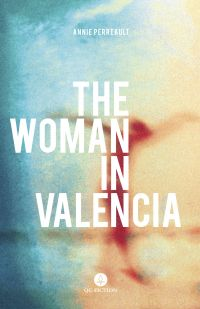 The Woman in Valencia