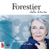 Forestier selon Louise