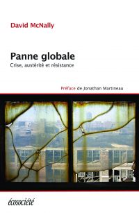 Panne globale