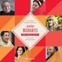 Voix migrantes