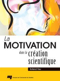 La motivation dans la créat...