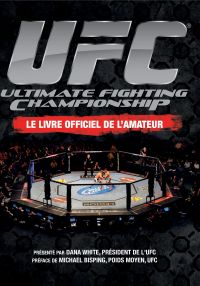 UFC - Ultimate Fighting Cha...