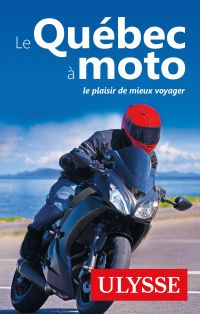 Le Québec à moto