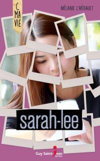 Image de couverture (Sarah-Lee)