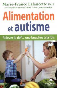 Alimentation et autisme : R...