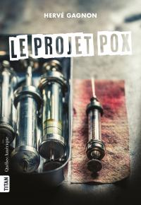 Image de couverture (Le Projet Pox)