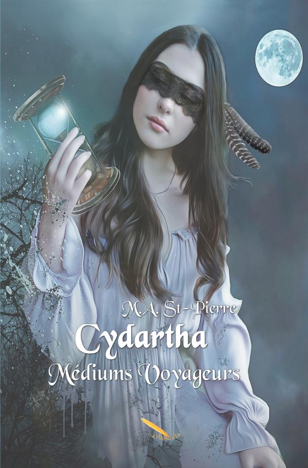 Cydartha