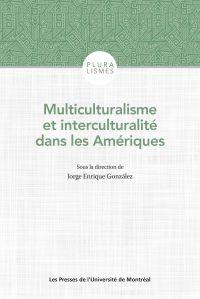 Multiculturalisme et interc...
