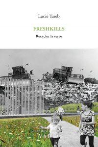 Freshkills