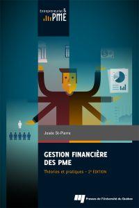Gestion financière des PME ...
