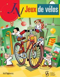 Jeux de vélos