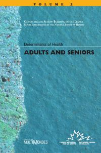 Adults and Seniors