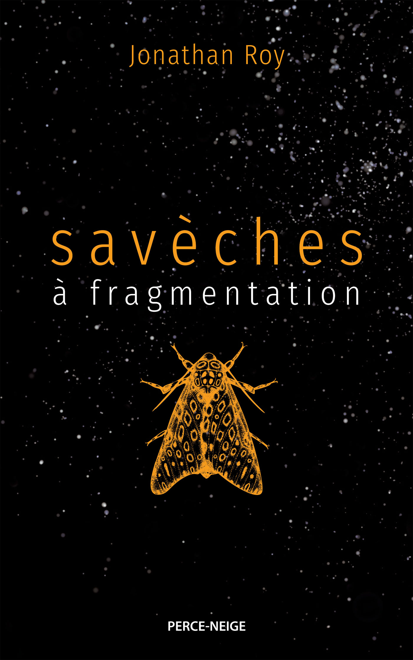 Savèches à fragmentation