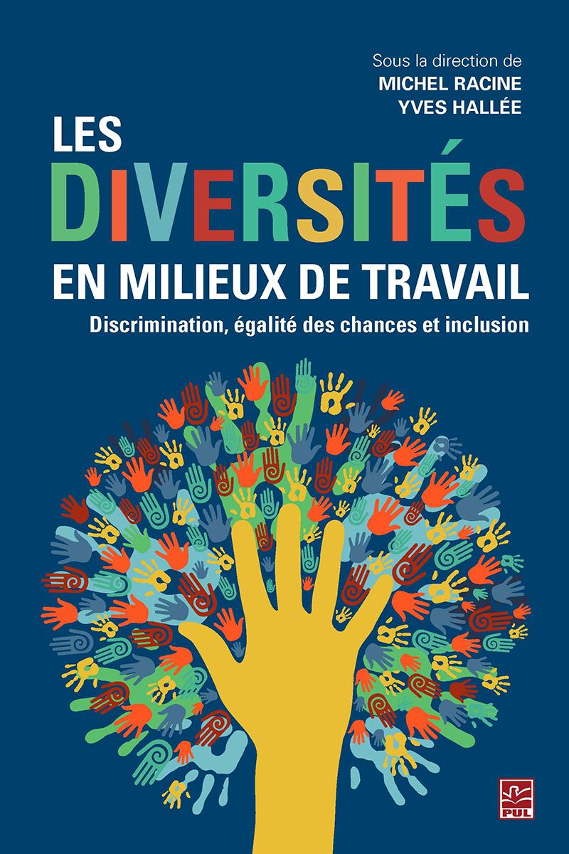 Les diversités en milieux d...