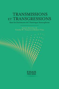 Transmissions et transgress...