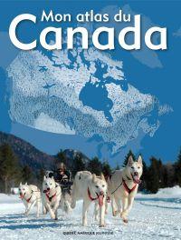 Mon atlas du Canada