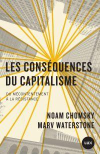 Les conséquences du capital...