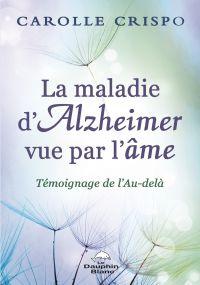 La maladie d'Alzheimer vue ...