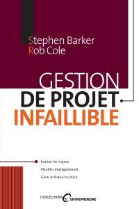Gestion de projet infaillible