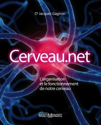 Cerveau.net