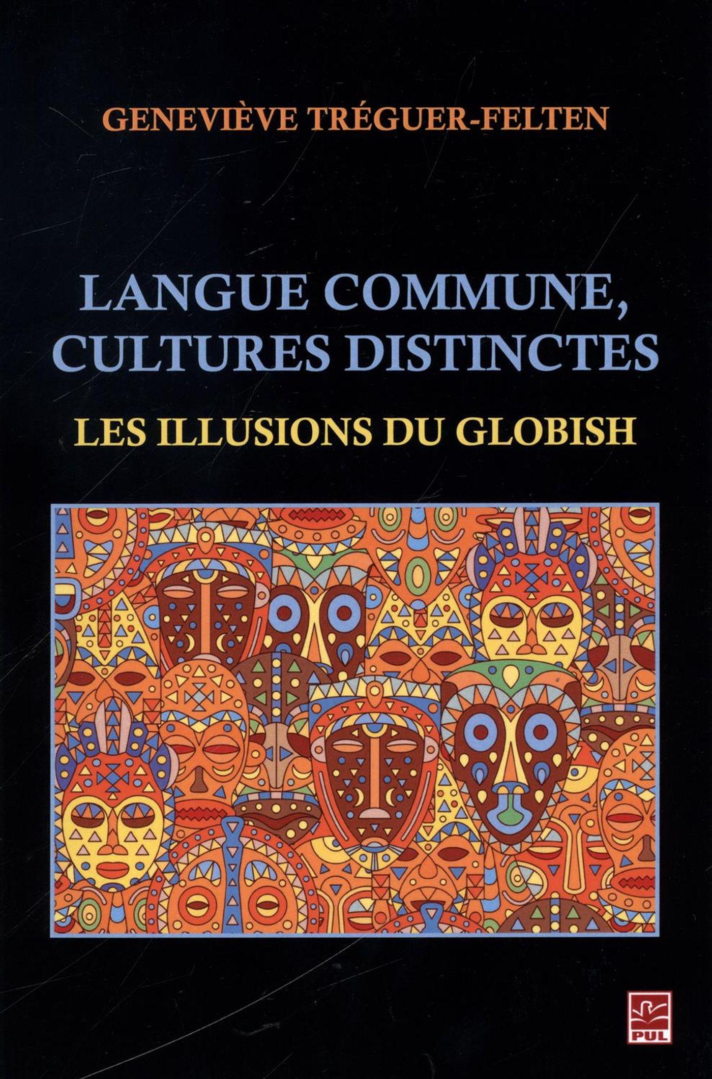 Langue commune, cultures di...
